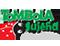 Resultados de la Tómbola de la Lotería de Jujuy