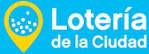 Sorteos de la Quiniela de la Lotería Nacional