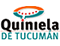 Resultados de la Quiniela de Tucumán